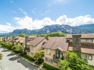 "Photo 29: 307 1212 MAIN Street in Squamish: Downtown SQ Condo for sale in ""AQUA"" : MLS®# R2456874"