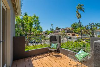 Photo 20: KENSINGTON House for sale : 2 bedrooms : 4563 Van Dyke Ave in San Diego