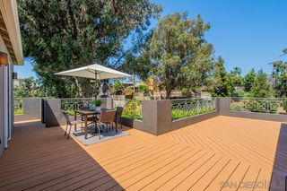 Photo 17: KENSINGTON House for sale : 2 bedrooms : 4563 Van Dyke Ave in San Diego