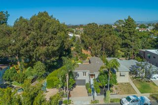 Photo 4: KENSINGTON House for sale : 2 bedrooms : 4563 Van Dyke Ave in San Diego