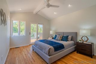 Photo 10: KENSINGTON House for sale : 2 bedrooms : 4563 Van Dyke Ave in San Diego