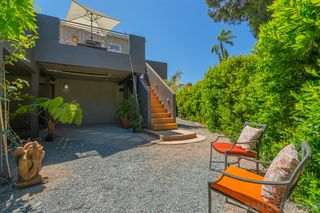 Photo 22: KENSINGTON House for sale : 2 bedrooms : 4563 Van Dyke Ave in San Diego