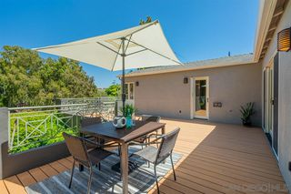 Photo 18: KENSINGTON House for sale : 2 bedrooms : 4563 Van Dyke Ave in San Diego