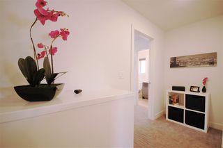 Photo 10: 9323 93 Street NW in Edmonton: Zone 18 House Triplex for sale : MLS®# E4202540