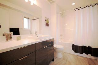 Photo 15: 9323 93 Street NW in Edmonton: Zone 18 House Triplex for sale : MLS®# E4202540