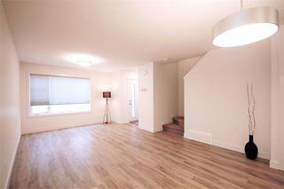 Photo 9: 9323 93 Street NW in Edmonton: Zone 18 House Triplex for sale : MLS®# E4202540