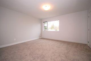 Photo 12: 9323 93 Street NW in Edmonton: Zone 18 House Triplex for sale : MLS®# E4202540