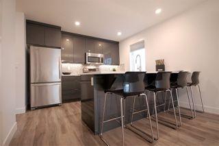 Photo 3: 9323 93 Street NW in Edmonton: Zone 18 House Triplex for sale : MLS®# E4202540