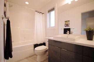 Photo 13: 9323 93 Street NW in Edmonton: Zone 18 House Triplex for sale : MLS®# E4202540
