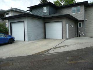 Photo 17: 9323 93 Street NW in Edmonton: Zone 18 House Triplex for sale : MLS®# E4202540