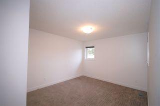 Photo 14: 9323 93 Street NW in Edmonton: Zone 18 House Triplex for sale : MLS®# E4202540