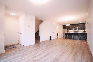 Photo 8: 9323 93 Street NW in Edmonton: Zone 18 House Triplex for sale : MLS®# E4202540