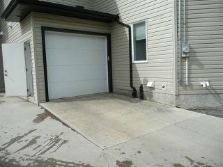 Photo 16: 9323 93 Street NW in Edmonton: Zone 18 House Triplex for sale : MLS®# E4202540