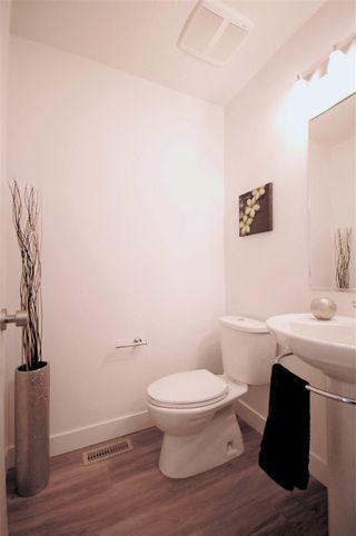 Photo 5: 9323 93 Street NW in Edmonton: Zone 18 House Triplex for sale : MLS®# E4202540