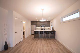 Photo 7: 9323 93 Street NW in Edmonton: Zone 18 House Triplex for sale : MLS®# E4202540