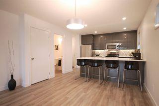 Photo 4: 9323 93 Street NW in Edmonton: Zone 18 House Triplex for sale : MLS®# E4202540