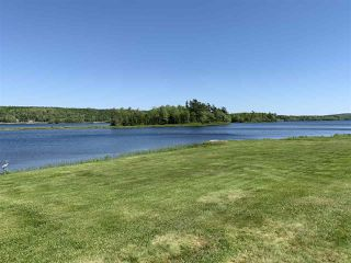 Photo 24: 3306 Sunnybrae Eden Road in Eden Lake: 108-Rural Pictou County Residential for sale (Northern Region)  : MLS®# 202011105
