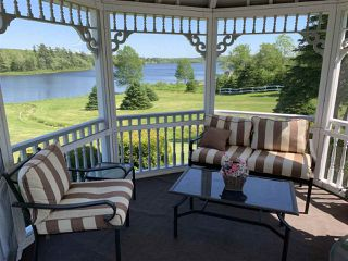 Photo 29: 3306 Sunnybrae Eden Road in Eden Lake: 108-Rural Pictou County Residential for sale (Northern Region)  : MLS®# 202011105