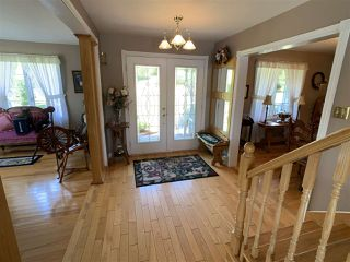 Photo 2: 3306 Sunnybrae Eden Road in Eden Lake: 108-Rural Pictou County Residential for sale (Northern Region)  : MLS®# 202011105