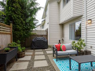 Photo 18: 7 2355 Valley View Dr in COURTENAY: CV Courtenay East Row/Townhouse for sale (Comox Valley)  : MLS®# 842800