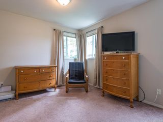 Photo 35: 7 2355 Valley View Dr in COURTENAY: CV Courtenay East Row/Townhouse for sale (Comox Valley)  : MLS®# 842800