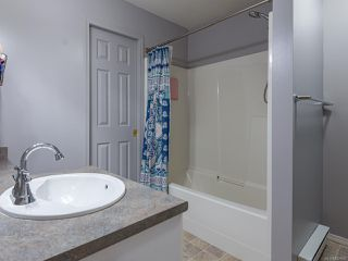 Photo 37: 7 2355 Valley View Dr in COURTENAY: CV Courtenay East Row/Townhouse for sale (Comox Valley)  : MLS®# 842800