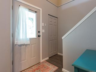 Photo 22: 7 2355 Valley View Dr in COURTENAY: CV Courtenay East Row/Townhouse for sale (Comox Valley)  : MLS®# 842800