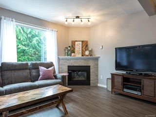 Photo 26: 7 2355 Valley View Dr in COURTENAY: CV Courtenay East Row/Townhouse for sale (Comox Valley)  : MLS®# 842800