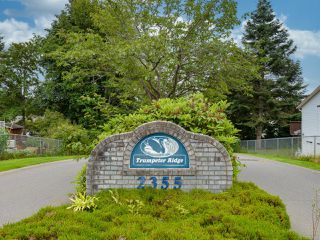 Photo 20: 7 2355 Valley View Dr in COURTENAY: CV Courtenay East Row/Townhouse for sale (Comox Valley)  : MLS®# 842800
