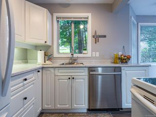 Photo 29: 7 2355 Valley View Dr in COURTENAY: CV Courtenay East Row/Townhouse for sale (Comox Valley)  : MLS®# 842800