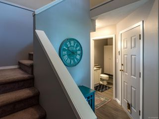 Photo 23: 7 2355 Valley View Dr in COURTENAY: CV Courtenay East Row/Townhouse for sale (Comox Valley)  : MLS®# 842800