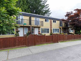 Photo 3: 123-129 MARY Street in Port Moody: Port Moody Centre Fourplex for sale : MLS®# R2476189
