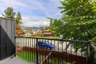 Photo 18: 123-129 MARY Street in Port Moody: Port Moody Centre Fourplex for sale : MLS®# R2476189