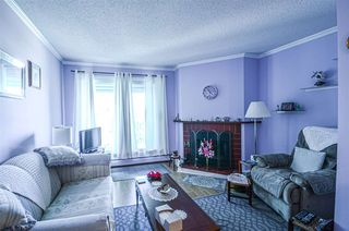 Photo 3: 303 316 Woodbridge Way: Sherwood Park Condo for sale : MLS®# E4207003