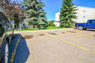 Photo 24: 303 316 Woodbridge Way: Sherwood Park Condo for sale : MLS®# E4207003