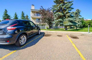 Photo 23: 303 316 Woodbridge Way: Sherwood Park Condo for sale : MLS®# E4207003
