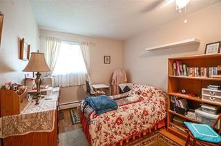 Photo 11: 303 316 Woodbridge Way: Sherwood Park Condo for sale : MLS®# E4207003