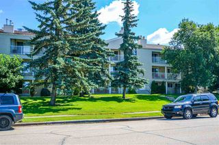 Photo 25: 303 316 Woodbridge Way: Sherwood Park Condo for sale : MLS®# E4207003