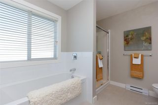 Photo 11: 1157 Smokehouse Cres in Langford: La Happy Valley House for sale : MLS®# 836108