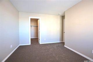 Photo 5: 3477 Elgaard Drive in Regina: Hawkstone Residential for sale : MLS®# SK821527