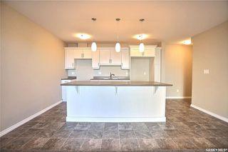 Photo 2: 3477 Elgaard Drive in Regina: Hawkstone Residential for sale : MLS®# SK821527