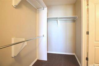 Photo 6: 3477 Elgaard Drive in Regina: Hawkstone Residential for sale : MLS®# SK821527
