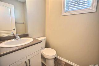 Photo 7: 3477 Elgaard Drive in Regina: Hawkstone Residential for sale : MLS®# SK821527