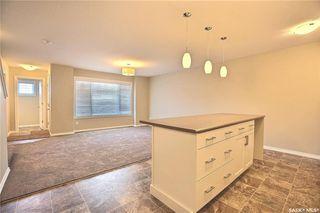 Photo 4: 3477 Elgaard Drive in Regina: Hawkstone Residential for sale : MLS®# SK821527