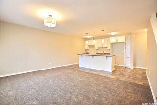 Photo 3: 3477 Elgaard Drive in Regina: Hawkstone Residential for sale : MLS®# SK821527