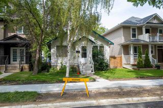 Photo 8: 9838 85 Avenue in Edmonton: Zone 15 House for sale : MLS®# E4209994