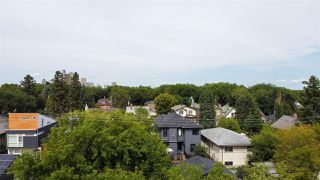 Photo 18: 9838 85 Avenue in Edmonton: Zone 15 House for sale : MLS®# E4209994