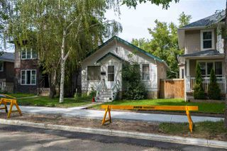 Photo 7: 9838 85 Avenue in Edmonton: Zone 15 House for sale : MLS®# E4209994
