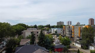 Photo 10: 9838 85 Avenue in Edmonton: Zone 15 House for sale : MLS®# E4209994