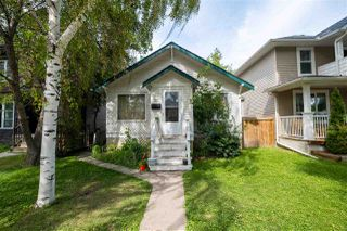 Photo 4: 9838 85 Avenue in Edmonton: Zone 15 House for sale : MLS®# E4209994